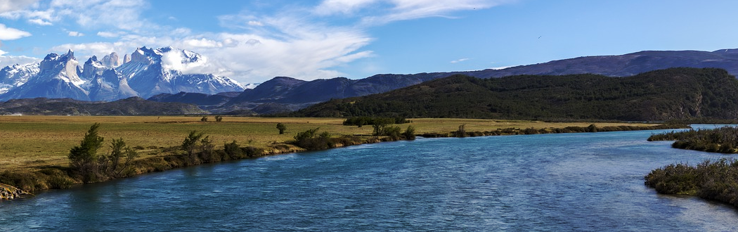 Product Water Level from Hypsometry